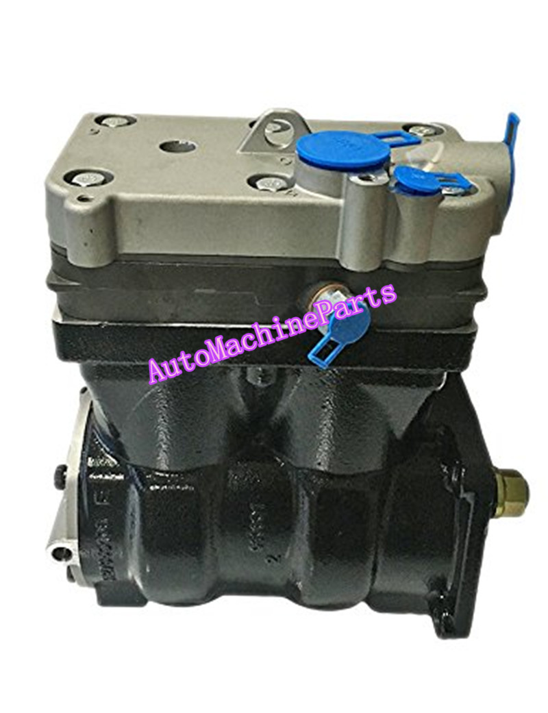 Brake Air Compressor 412704008R 4127040080 4127040050 4127040040 for Wabco