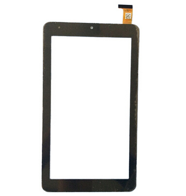 New For 7 Allview Viva C701 Tablet touch screen Panel Digitizer Glass Sensor Replacement Free Shipping witblue new for 10 1 dexp ursus kx350 tablet touch screen panel digitizer glass sensor replacement free shipping