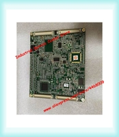 ETX SOM 4450F SOM 4450 REV.A2 industrial motherboard Used Instrument Parts & Accessories     -