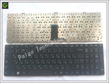 Russian Keyboard for Samsung NP R578 NP R580 NP R590 NP E852 NP R578 R580 R590
