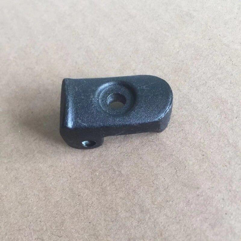 Xiaomi MIJIA M365 Scooter