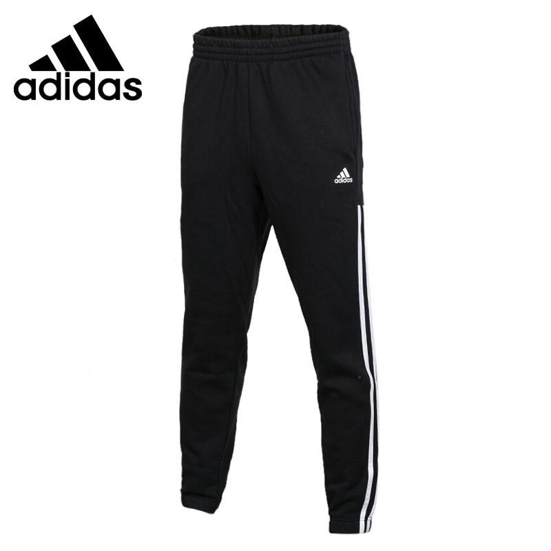 Original New Arrival 2017 Adidas Performance COMM M TPANTFL  Men's  Pants  Sportswear original new arrival 2017 adidas performance women s knitted pants sportswear
