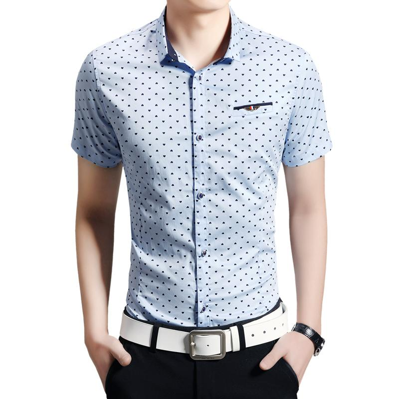 Compare prices on designer formal shirts online shopping for Shirts online shopping lowest price