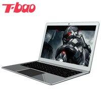 T Бао tbook 4 14 дюймов ультратонкий ноутбук 6 г/64 г n3450 2.2 ГГц 1920*1080 серый металл TF карты масштабируемой SSD слот USB3.0 Ноутбуки Планшеты
