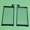 100% тестирование работы нового E700 датчик сенсорная панель экрана планшета для Acer жидкость E39 E700 телефон запасных частей черный