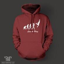 Free Shipping evolution basket ball men pullover hoodie heavy hooded sweatershirt 800g organic cotton outside fleece inside