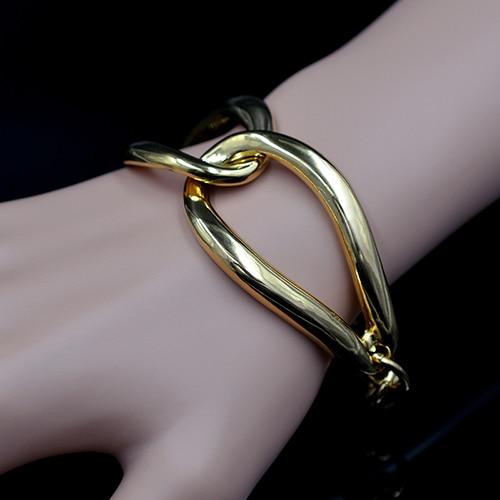 Sunny Jewelry Jewelry Cuff...