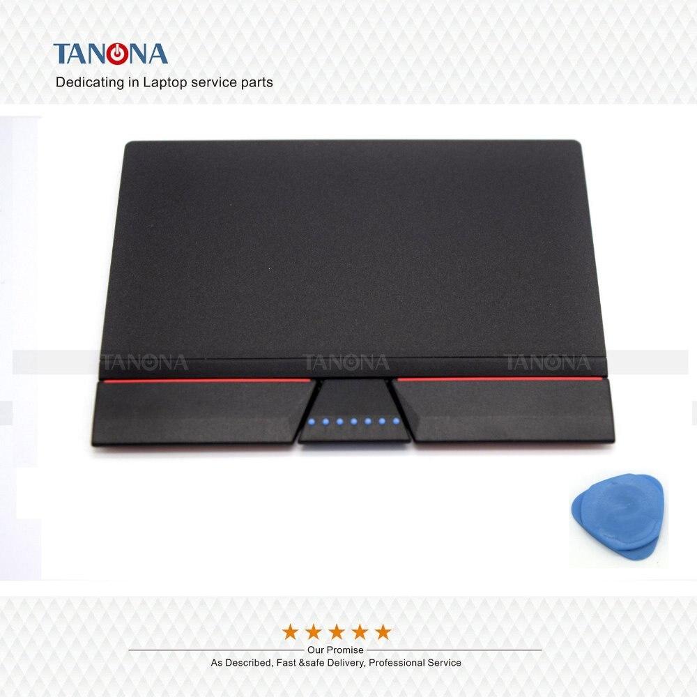 Touch pad For Lenovo ThinkPad T440 T440P T440S T450 T540P Touchpad