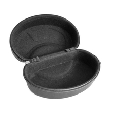 LOCLE Ski Glasses or Goggles EVA Protector Motocycle Glasses Box Case
