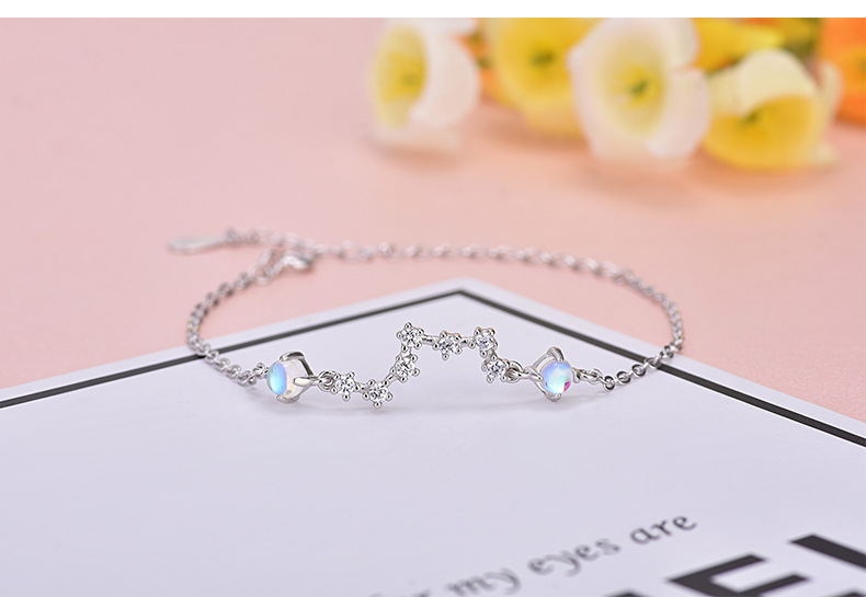 ZTUNG gcbl14 classic women and man bracelet jewelry 925 silver bangle send with dust bag hot
