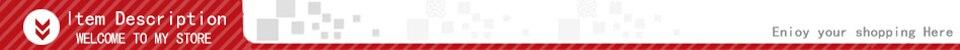 oem para o teclado mecânico barra 6.25u