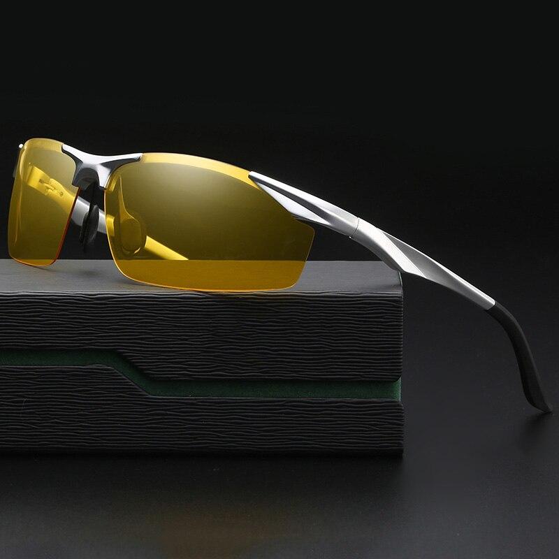 sunglasses men (1)