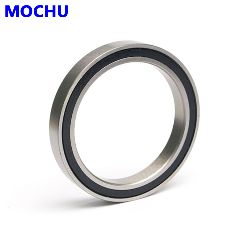 1pcs Bearing 6922 6922RS 61922 61922-2RS1 6922-2RS 110x150x20 MOCHU Shielded Deep Groove Ball Bearings Single Row 1pcs bearing 6318 6318z 6318zz 6318 2z 90x190x43 mochu shielded deep groove ball bearings single row high quality bearings