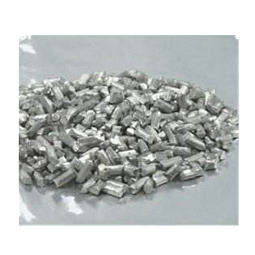 High Purity Titanium 4N Ti Grain 99.99% for Research and Development Element Metal Simple Substance Refined MetalHigh Purity Titanium 4N Ti Grain 99.99% for Research and Development Element Metal Simple Substance Refined Metal
