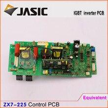 ZX7-200 управления мастерборд PCB для jasic IGBT dc инвертор mma сварочный аппарат