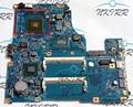 Husk MB 11309-4M 48.4tu5.04m I7 CPU DDR3 Материнская плата для Acer Touch V5-431P V5-531P V5-571G V5-471G V5-531G