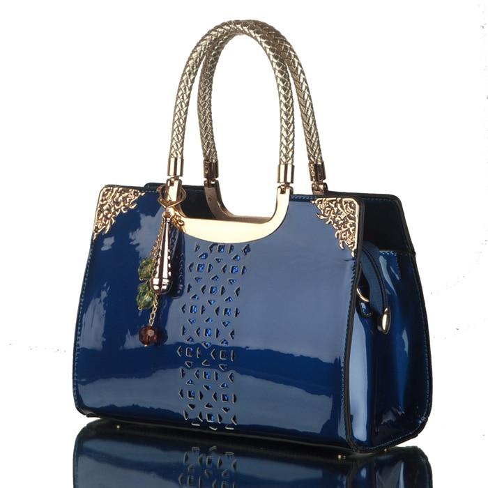 Charm handbags! 2018 new Women Messenger Bags Hot sale Women Handle Bags PU Leather Women Bag Bolsa Feminina W0074 hot sale leather bags for women tote pu 2015 134 women messenger bags 134