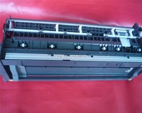 New And Original For EPSON T1110 T1100 ME 1100 L1300 L1800 ROLLER LD RETARD SUB ASSY