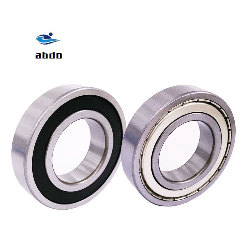 S6017ZZ S6017Z S6017 2RS S6017 bearing Stainless Steel Bearing 85x130x22 Miniature Ball Bearings Free Shipping free shipping 1pcs s6014 2rs stainless steel bearing 70x110 x20 miniature 6014 rs ball bearings s6014