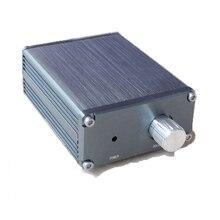 B3 100W Subwoofer Amplifier Full Frequency Mono Amplifier