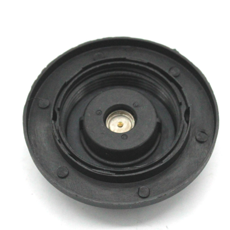 6.0L Fit For 03-10 Ford Powerstroke Radiator Coolant Recovery Tank Cap Degas Cap