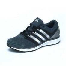3d8ec7dbc Zapatillas Adidas Clásicas a la Moda Zapatillas Adidas Clásicas a la Moda  ...