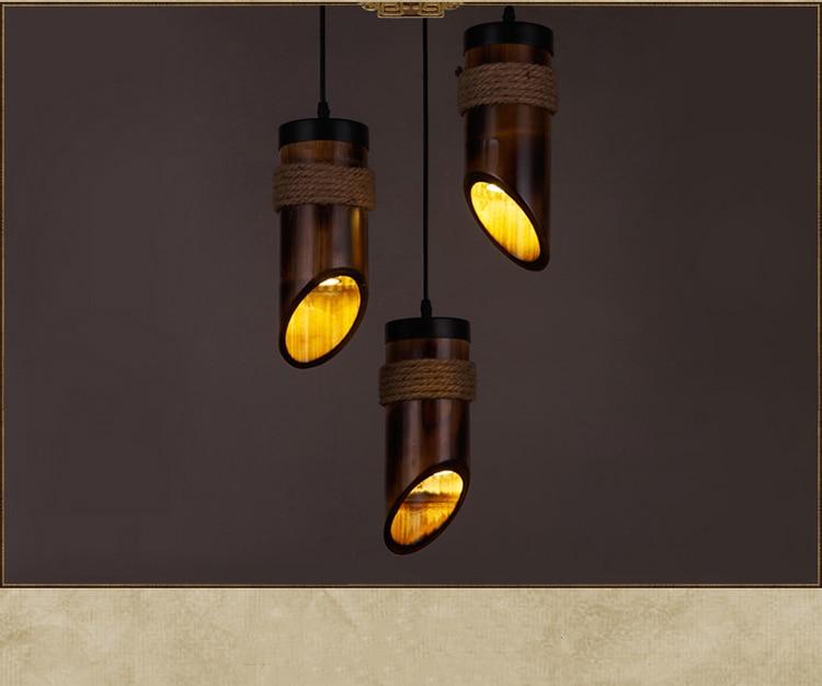 pendant light 4