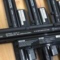 14.4 v 2080 mah batería para nec pc-vp-wp136 ls550msr ls350msr ls150msb