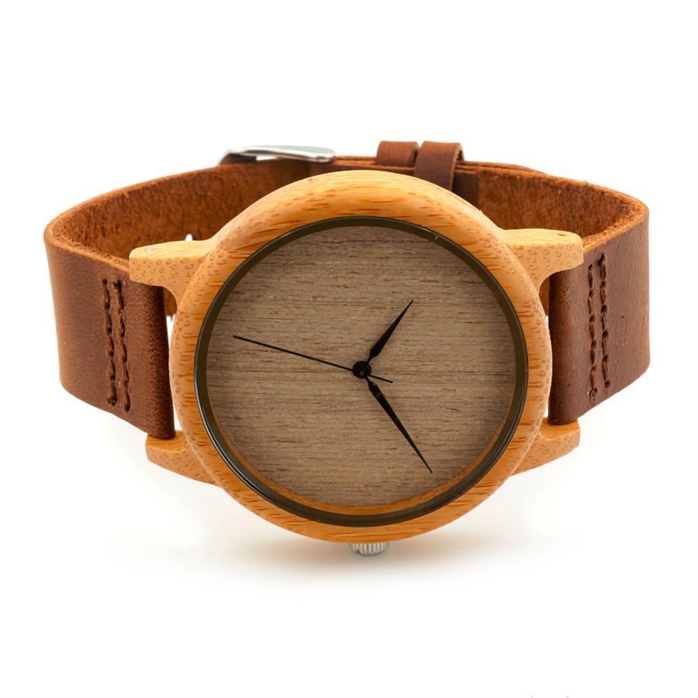 Сравните цены для предложений и выберите лучшее на livening-russia.ru ☛ у нас продается наручные часы из дерева в россии от 10 интернет-магазинов.