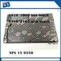 Per Dell XPS 15 9550 9560 3840*2160 4 K e 1920*1080 15.6