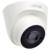 Gadinan 48 v poe cámara ip hd 720 p/960 p/1080 p (hi3516c + sc2035) Mini Domo Cámara IP 1080 P 3.6mm Lente ONVIF IR Cut Filtro