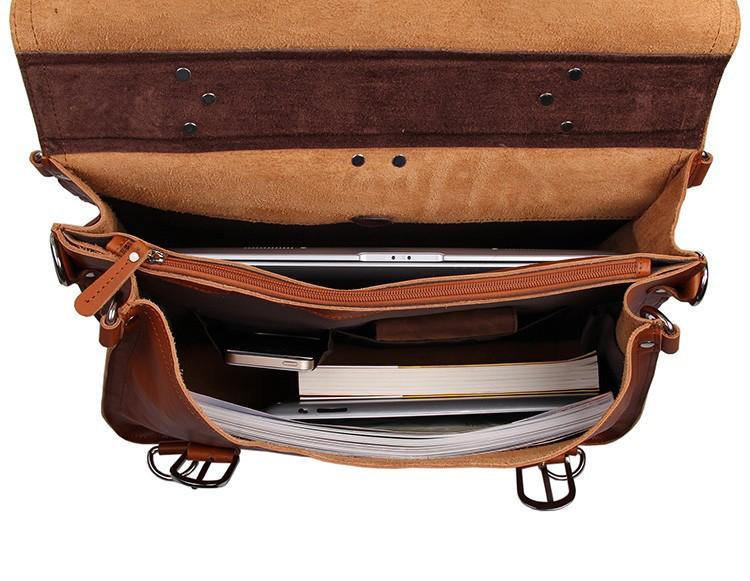 7161B-1 Handbags (8)