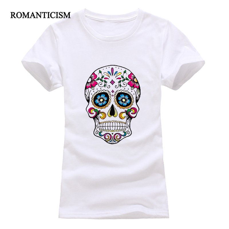 Popular Good Quality White T Shirts-Buy Cheap Good Quality White T ...