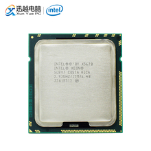Original Intel Core Processor Boxed i7-6800k i7 6800k 3.40GHz LGA2011-3 14nm 6-Cores