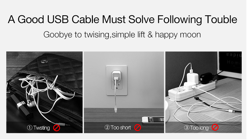 USB cable for huawei xiaomi samsung  (3)
