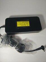 Genuine AC Power Adapter Fonte Carregador ou ASUS ADP-120RH B/6.32A PA-1121-1128 f19V 5.5×2.5mm