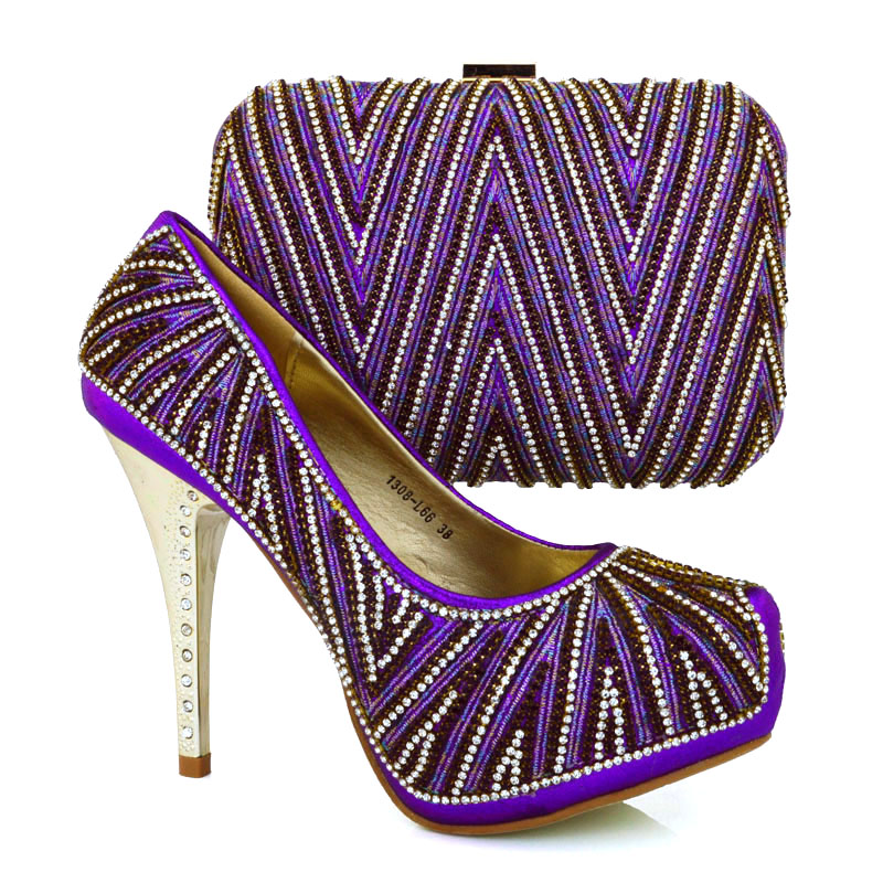 Online Get Cheap Good Heels -Aliexpress.com | Alibaba Group