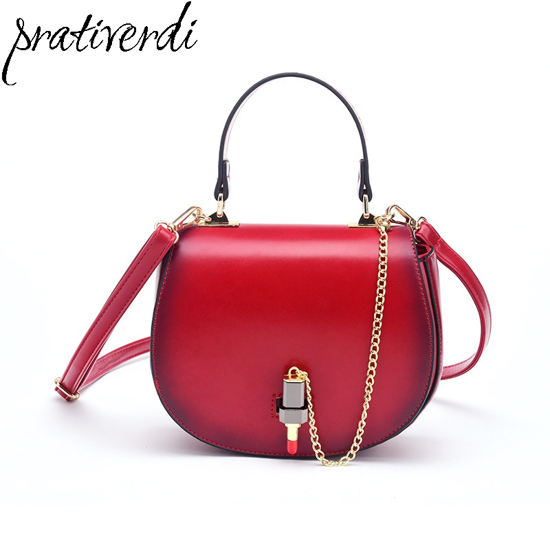 3 Colors Women Messenger Bags Small Size Flap PU Leather Crossbody Shoulder Bag for Girls High Quality Fashion Handbags New  fashion vintage women s handbags quality pu leather crossbody bags for teenager girls chains shoulder bag desinger clutch bags
