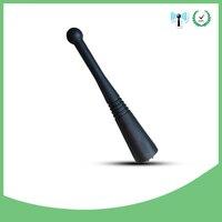 אנטנה עבור 5pcs 800-900MHz לסטאבי מכשיר הקשר אנטנה תואם עבור מוטורולה XTS2500 XTS3000 XTS3500 HT1000 MTX838 MTX960 MTS2000 Ham (5)