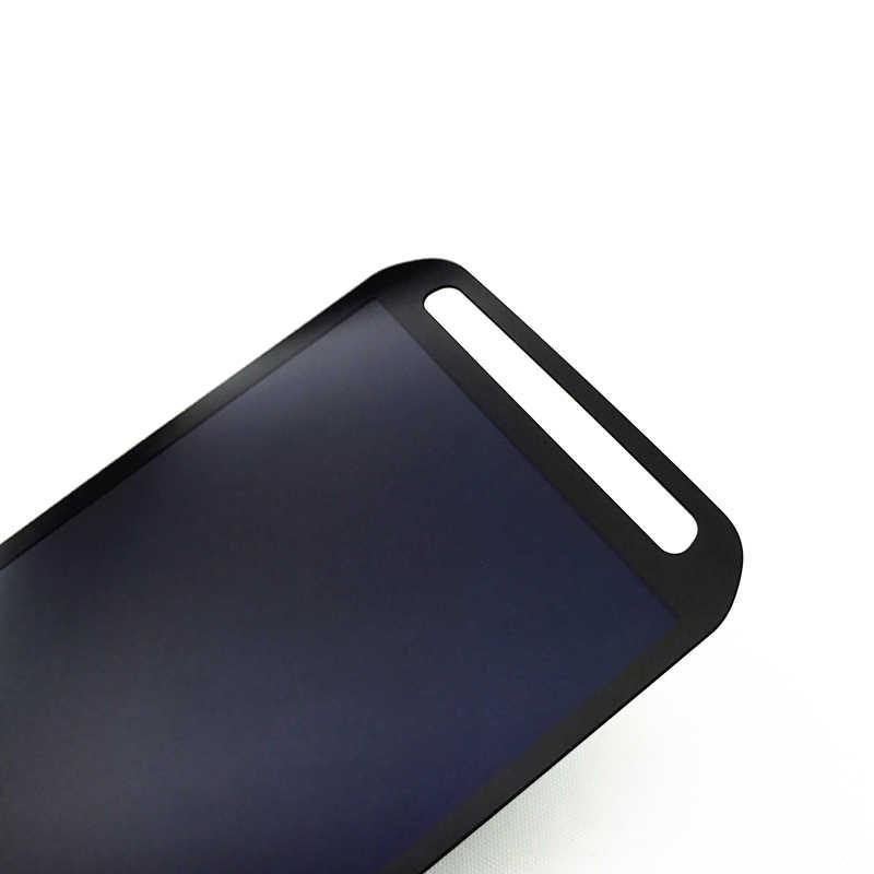 100% اختبار سوبر AMOLED شاشات lcd لسامسونج غالاكسي S5 نشط G870 شاشات Lcd عرض مجموعة المحولات الرقمية لشاشة تعمل بلمس استبدال