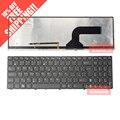 Para k72 asus a52j a53s g53 g51 g51j g51jx g51v g53 g53jw g60 g60j g72 g73 backlit teclado do laptop