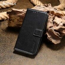 цена на Flip Cases For Xiaomi Mi Max Mi5s Note 3 2 Play 5C 1A 6X A2 8 Lite SE Mix Poco F1 Redmi 3X Cover Wileyfox Spark X50 Swift 2X Bag