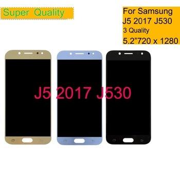 32fec9cb340 Nillkin QIN PU Funda de cuero para Samsung Galaxy J4 J6 J7 J5 J3 J2 2018  Pro 2017 Max DUO funda de bolsillo con tapa