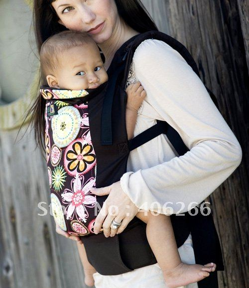 e47a0c08362 Beco Baby Carrier Butterfly 2 - Carnival available-Wholesale and Retail