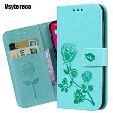 Meizu note 9 case cover for meizu m5s m5c m5 m3 m3s m6s m6t meuzu meizy phone flip leather wallet bag on meise maisie