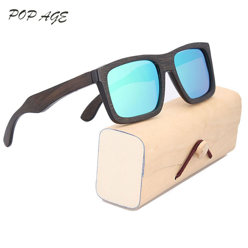 buy cheap sunglasses  Online Buy Wholesale cheap sunglasses china from China cheap ...