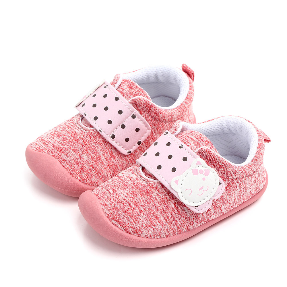 sneakers baby boy baby 25