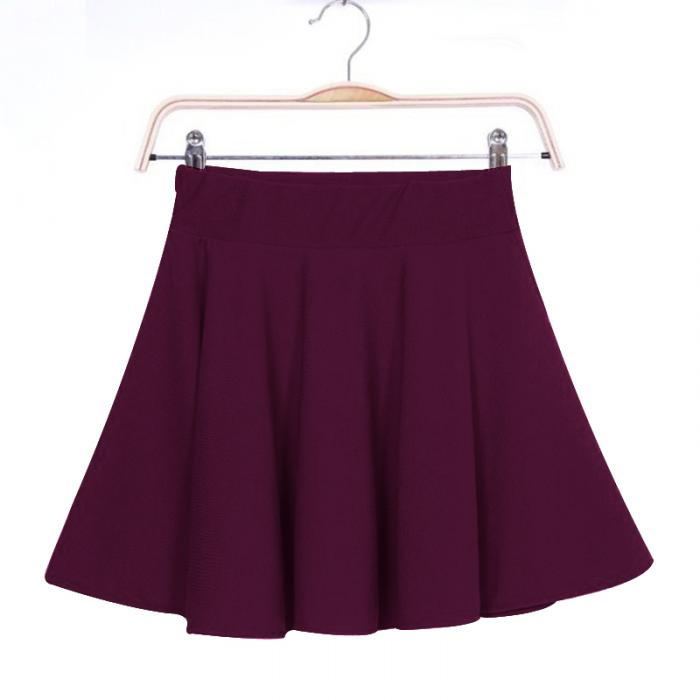 HTB1Pr6ePXXXXXX1aXXXq6xXFXXXt - Cheapest Women Skirt Sexy Mini Short JKP118