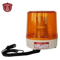LTD 5181DC12V LED Rotary Warning Lamp Alarm Police Fireman car strobe lights Vehicle Beacon Tower Signal
