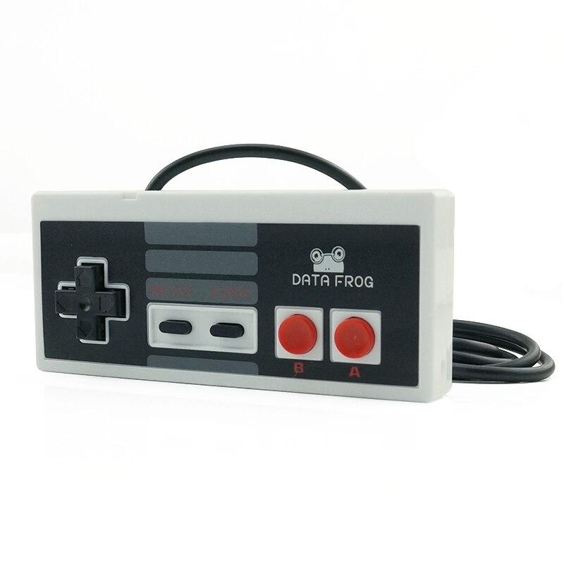 Gift Gaming Pcs Controller